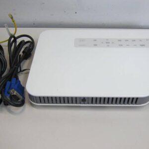 Máy chiếu casio XJ-A256
