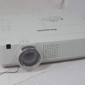 Máy chiếu Panasonic PT-VX400
