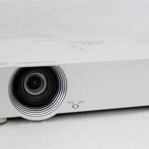 Máy chiếu Panasonic pt-vx505n