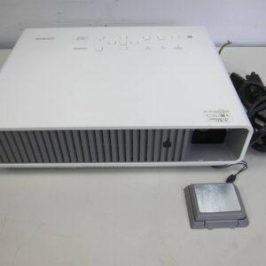 máy chiếu Casion XJ-M255