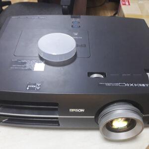 Máy chiếu Epson EH-TW4500