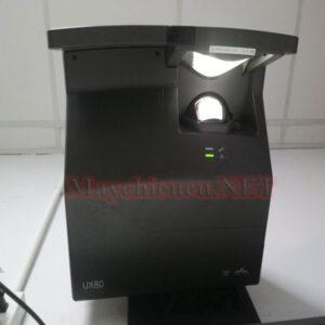 Máy chiếu siêu gần smart UX80