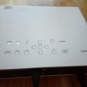 Máy chiếu Casio XJ-M150