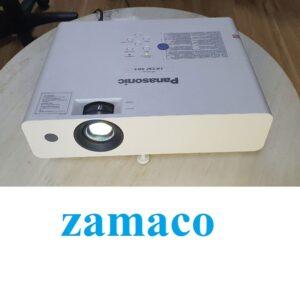 Máy chiếu PANASONIC PT-LB300