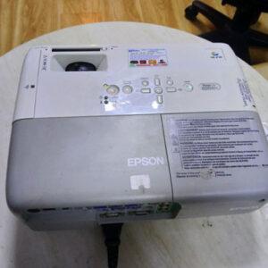 Máy chiếu Epson H357A